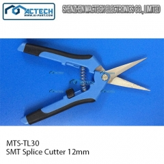 MTS-TL30 / SMT Splice Cutter 12mm