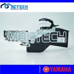 KHJ-MC200-003, YAMAHA SS Feeder 12mm