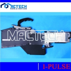 KLK-MC100-003, I-Pulse F3-8 Component Feeder Unit