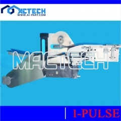 PS-32ES-A000649, I-Pulse PS-32 Component Feeder Unit