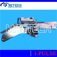 LG4-M4A00-130, I-Pulse F2-12 Component Feeder Unit