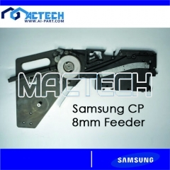 Samsung CP 8mm Feeder