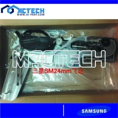 Samsung SM 24mm Feeder