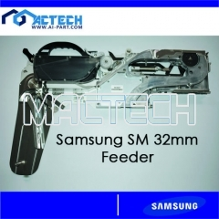 Samsung SM 32mm Feeder