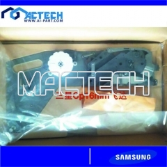 Samsung CP 16mm Feeder