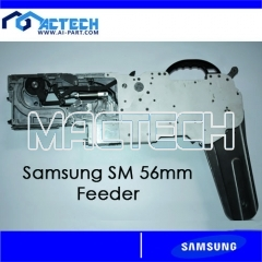 Samsung SM 56mm Feeder