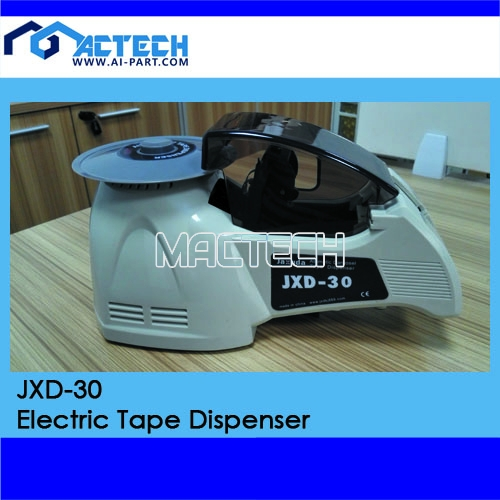 JXD-30 Electric Tape Dispenser