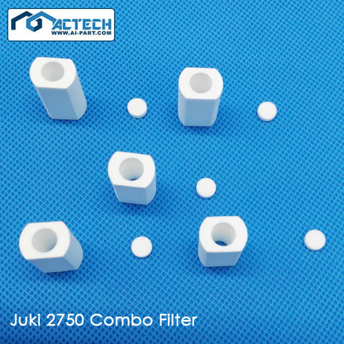 High Quality Nozzles and Filters