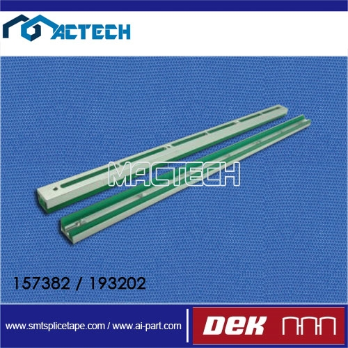 157382/193202 BOM Squeegee USC 400mm