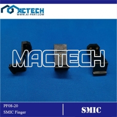 PM-20F- SMIC Finger