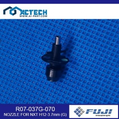 AA18C-R07-037G-070-NXT H12 Nozzle 3.7mm (G)