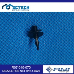 AA058-R07-010-070-  NXT H12 Nozzle 1.0mm