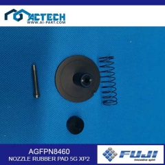 AGFPN8460 NOZZLE RUBBER PAD 5G XP2