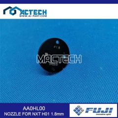 AA0HL00 NOZZLE FOR NXT H01 1.8mm
