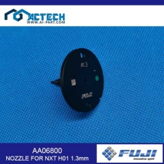 AA06800 NOZZLE FOR NXT H01 1.3mm