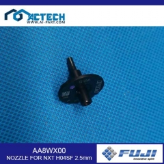 AA8WX00 NOZZLE FOR NXT H04SF 2.5mm