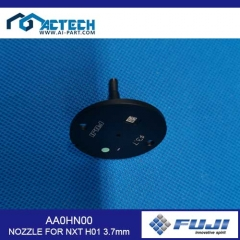 AA0HN00 NOZZLE FOR NXT H01 3.7mm