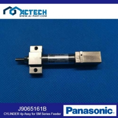 J9065161B CYLINDER 4p Assy For SM Series Feeder