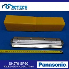SH270-SP60 SQUEEGEE HOLDER 270mm