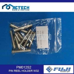 PM012S2 PIN REEL HOLDER W32