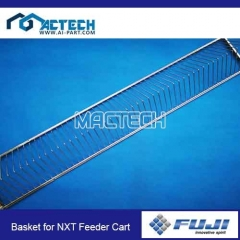 Basket for NXT Feeder Cart