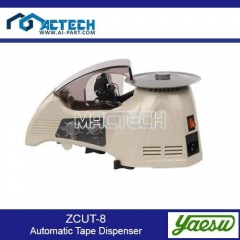 ZCUT-8 Automatic Tape Dispenser