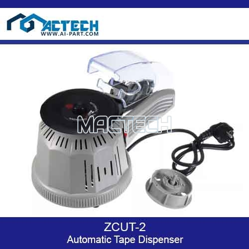 ZCUT-2 Automatic Tape Dispenser