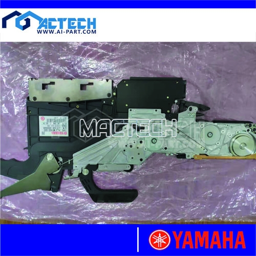 KLJ-MCN00-000, ZS4MM SMT Feeder