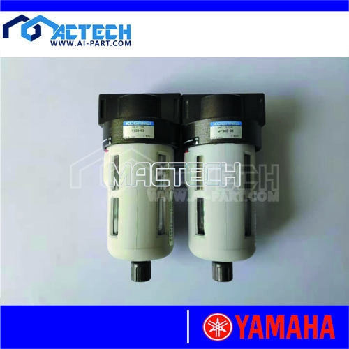 MF300-03, oil water filter
