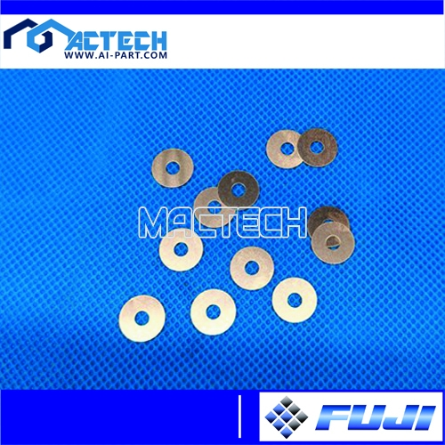 PP02632, Washer/Spacer