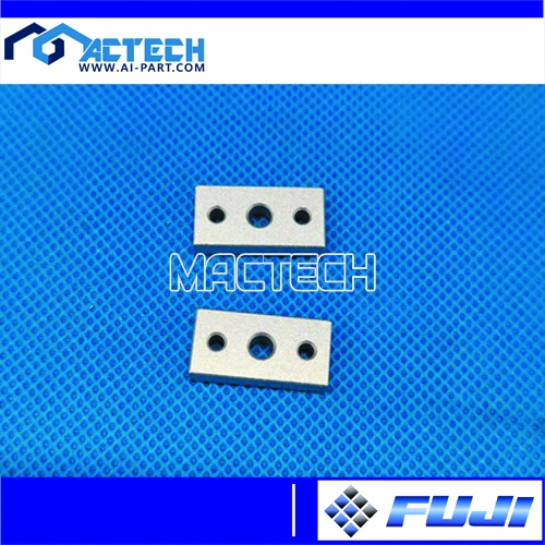 PM91882, SPACER