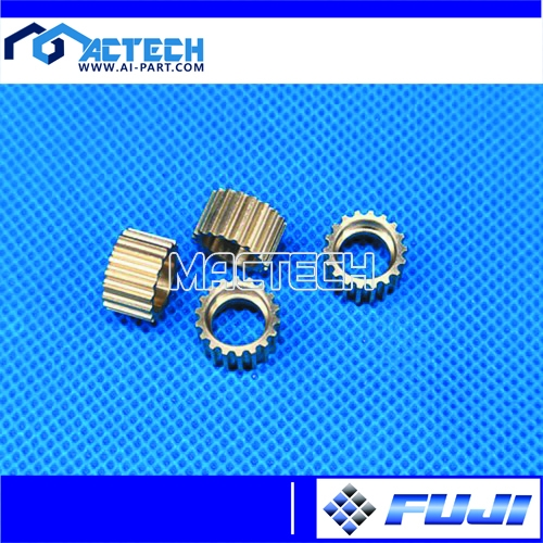 PM60181, PULLEY, TIMING