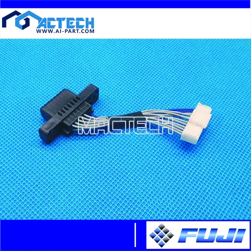 RH02472, power cable
