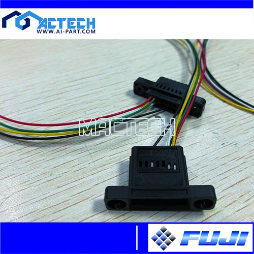 XH01213, Online feeder power cord