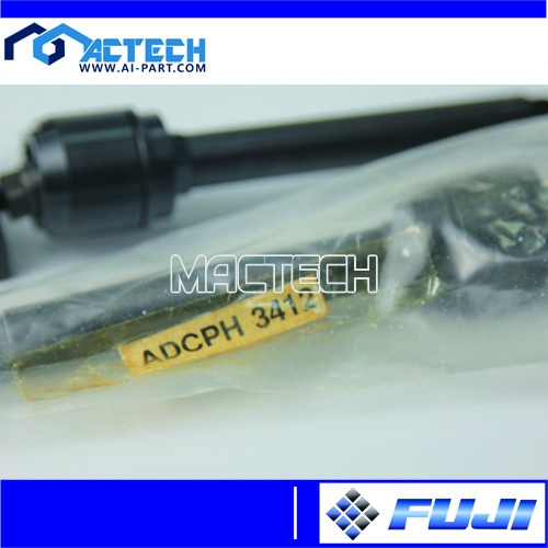 ADCPH 3412, Joint Rod